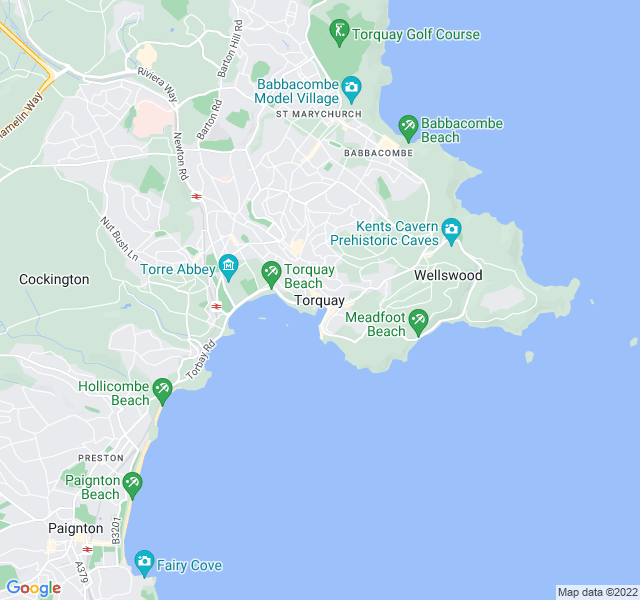 Torbay Property Lawyers Fees