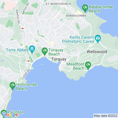 Torbay Selling House Solicitors Quotes