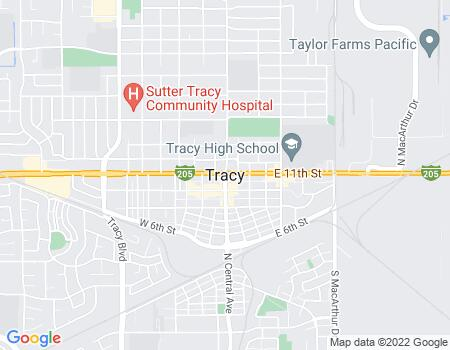 payday loans in Tracy