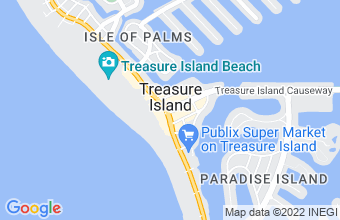 payday and installment loan in Treasure Island