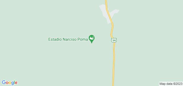 Trekking de Santa Cruz, Cordilheira Blanca, Peru