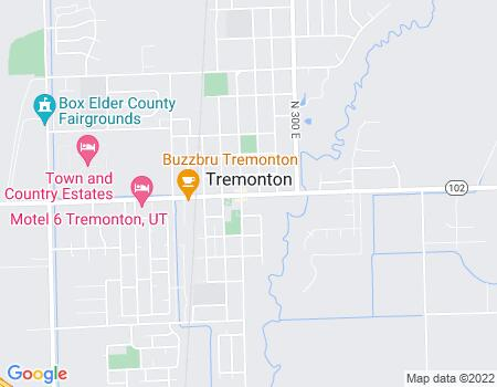 payday loans in Tremonton