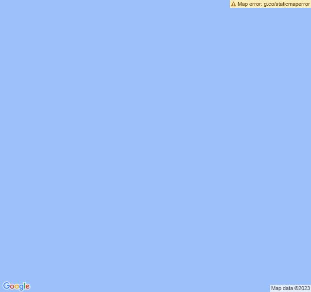 Website Designer Trent Google map of location