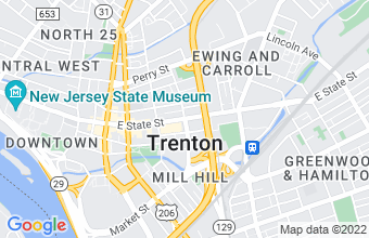 payday and installment loan in Trenton