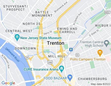 payday loans in Trenton