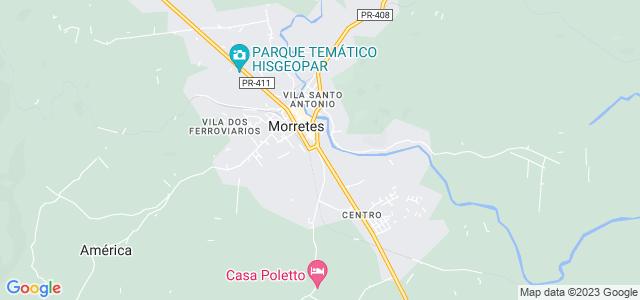 Trilha Pico Marumbi-Monte Olimpo, Parque Estadual do Marumbi, Morretes, Paraná