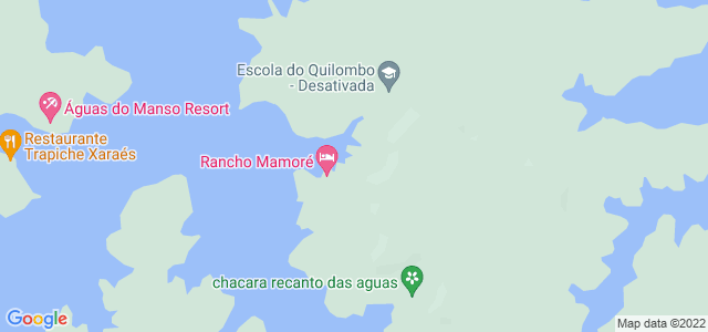 Trilha do Paredão, Chapada dos Guimarães, Mato Grosso