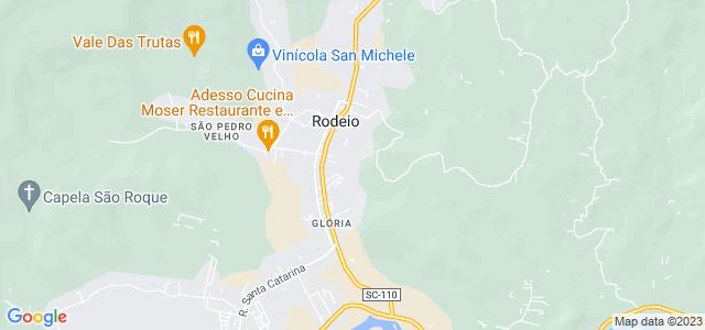 Trilha do Rio do Boi, Parque Nacional dos Aparados da Serra - SC
