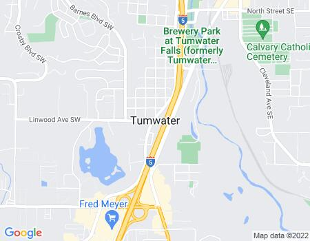 payday loans in Tumwater