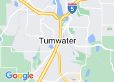Open Google Map of Tumwater Venues