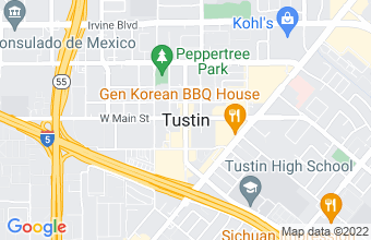 payday and installment loan in Tustin