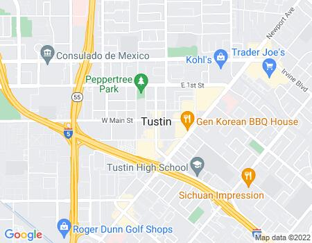 payday loans in Tustin