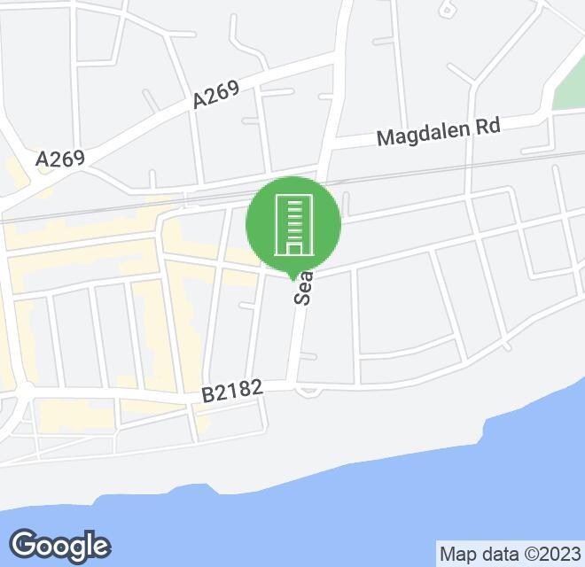 Express Removals Worldwide Ltd address