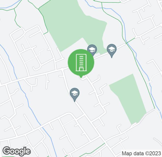 Roadway Mover Ltd address