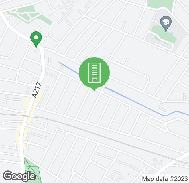 Fast Interior Removals Ltd address