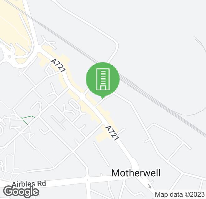 C & M Removals Ltd address
