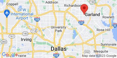 Dallas-FW