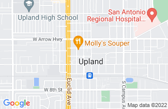 payday and installment loan in Upland