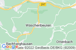 Urweg 12, 73116 Wäschenbeuren bei Göppingen, DE