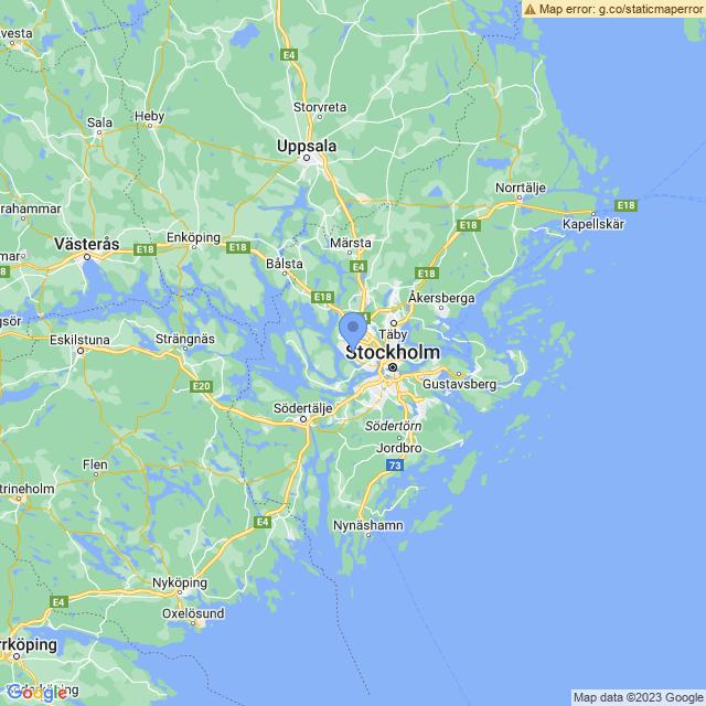 Mobildoktor Vällingby
