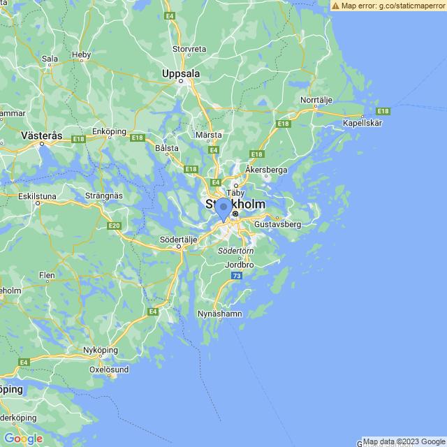Mobildoktor Västertorp