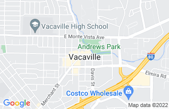 payday and installment loan in Vacaville