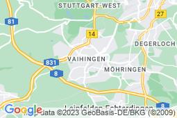 Vaihinger Markt, 70563 Stuttgart, DE