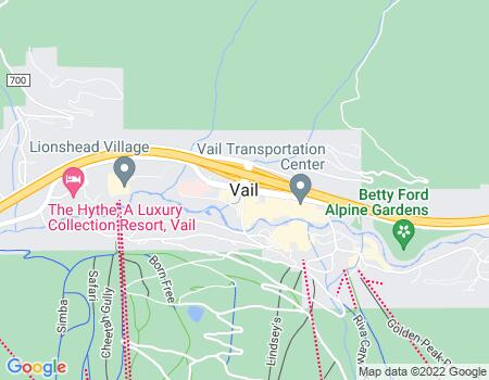 payday loans in Vail