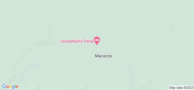 Vale Encantado, Parque Nacional do Caparaó, ES/MG