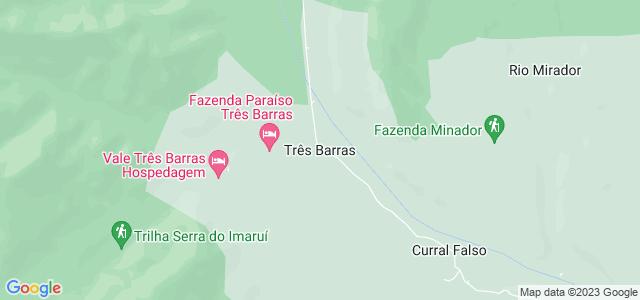 Vale das Colinas, Costão da Serra Geral, Comunidade de Três Barras, Orleans, Santa Catarina