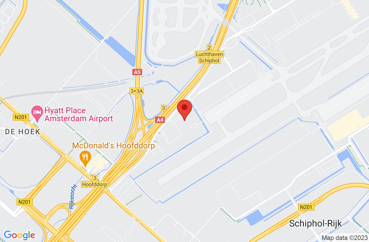 Seko Benelux BV on Google Maps