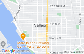 payday and installment loan in Vallejo
