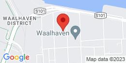 Van+Maasdijkweg+27%2CRotterdam