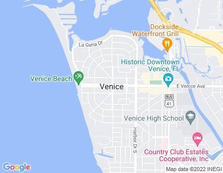 payday loans in Venice