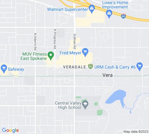 Payday Loans in Veradale