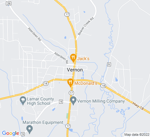 Payday Loans in Vernon