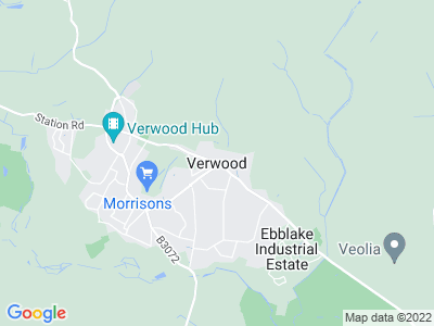 Personal Injury Solicitors in Verwood