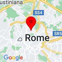 Viale Bruno Buozzi, 44, 00197 Roma RM, Italy