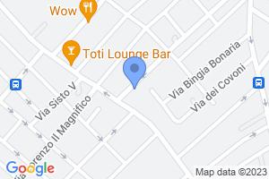 Vico Conte Biancamano, 5 Cagliari