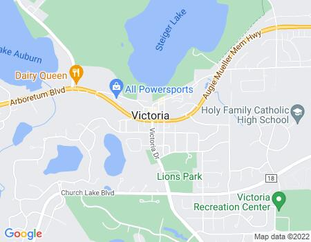 payday loans in Victoria