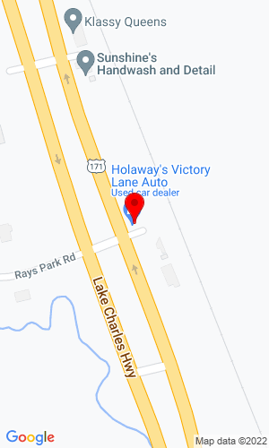 Google Map of Victory Lane Trailer & Auto Ltd 1775 Main Street S, Dauphin, MB, R7N 3L9