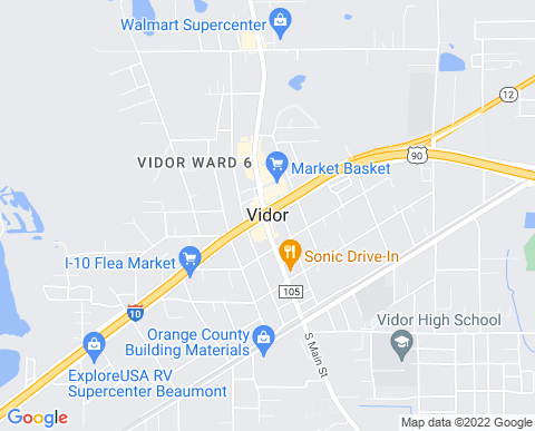 Payday Loans in Vidor