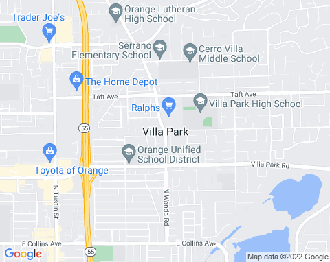 Payday Loans in Villa Park