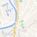 Villeneuve-Saint-Georges (94)