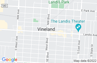 payday and installment loan in Vineland