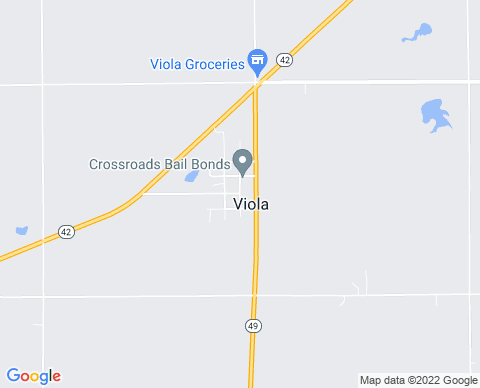 Payday Loans in Viola