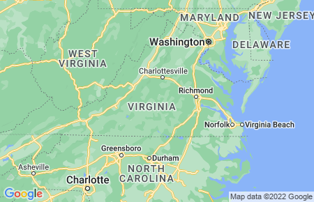 payday loans Virginia location