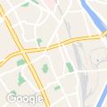 Vitry-sur-Seine (94)