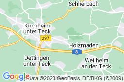 Vordere Straße 29, 73260 Bissingen bei Kirchheim/Teck, DE