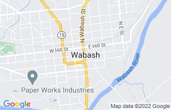 payday and installment loan in Wabash